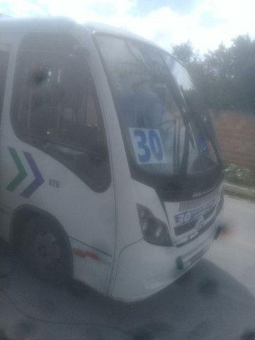 Vendo . Veículo se encontra em Betim MG  - Foto 5