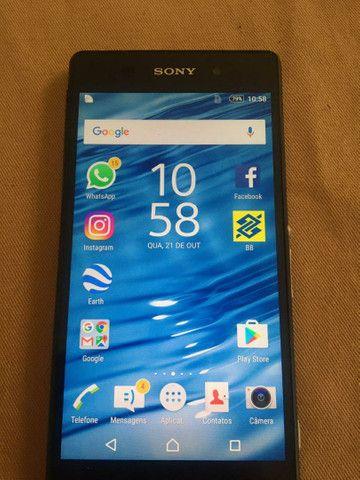 Celular Sony Xperia Z2 Preto D6543 - Foto 4