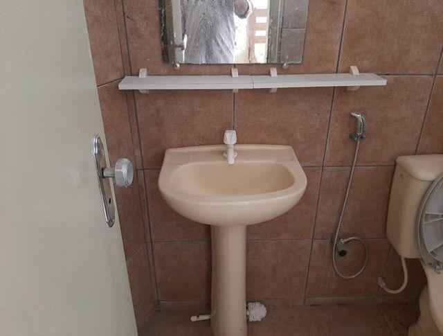 Aluga-se Apartamento de um quarto todo mobiliado - Foto 5
