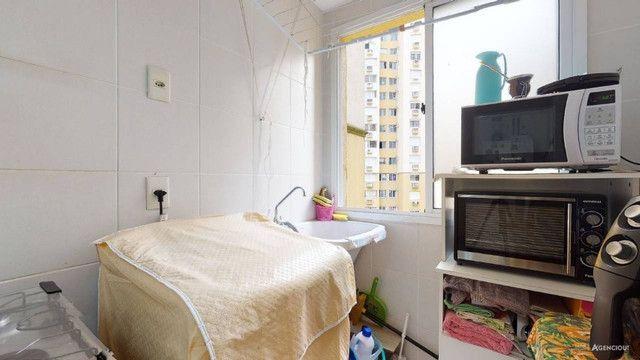 Apartamento com 3 dormitórios à venda, 66 m² - Partenon - Porto Alegre/RS - Foto 11