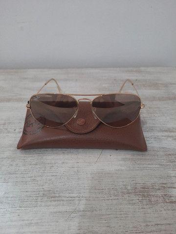 Óculos Ray Ban Feminino