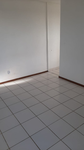2/4 - Condominio Yolanda Pires em Lauro de Freitas - Foto 15