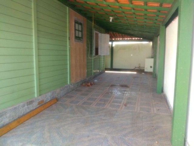 Casa tipo chalé em jacone , Saquarema RJ - Foto 11