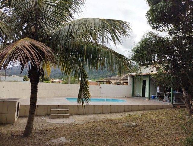 Casa tipo chalé em jacone , Saquarema RJ - Foto 3