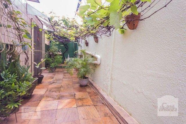 Apartamento à venda com 4 dormitórios em Itapoã, Belo horizonte cod:338713 - Foto 20