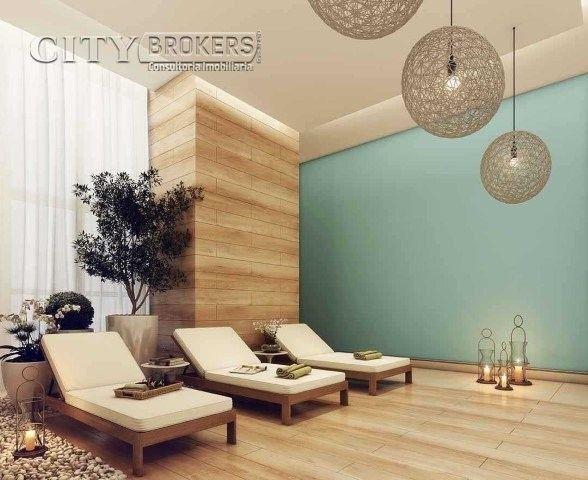 Apartamento à venda com 4 dormitórios em Vila mariana, São paulo cod:BR4418 - Foto 20