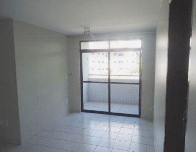 Apartamento no bancários, 03 quartos com elevador e varanda. Alto Padrão!! - Foto 5