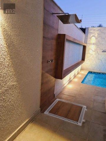 Casa à venda com 3 dormitórios em Setor faiçalville, Goiânia cod:M23SB1525 - Foto 8