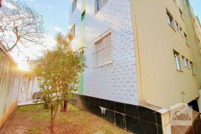 Apartamento à venda com 2 dormitórios em São joão batista, Belo horizonte cod:335446 - Foto 16