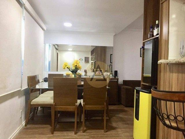 Atlântica imóveis oferece excelente casa no Novo Rio das Ostras/Rio das Ostras-RJ - Foto 4