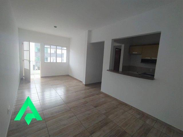 Lindo apartamento, no Bairro Vila Nova! - Foto 2