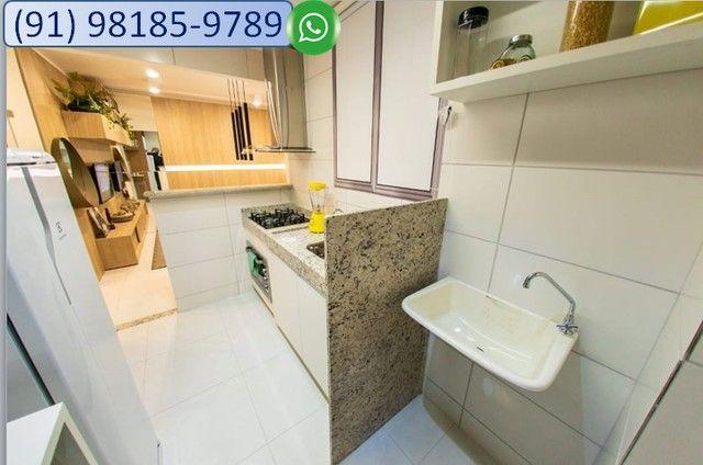 Atenção Autônomo compre seu apartamento com toda a facilidade Via Sul - Foto 15