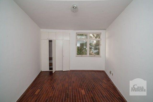 Apartamento à venda com 3 dormitórios em Anchieta, Belo horizonte cod:333318 - Foto 9