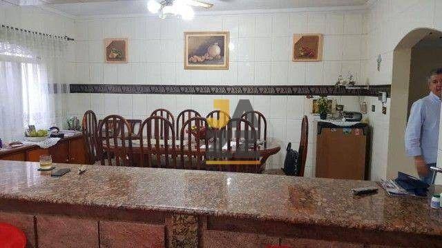 Casa com 3 dormitórios à venda, 316 m² por R$ 1.400.000,00 - Santa Maria - São Caetano do  - Foto 6