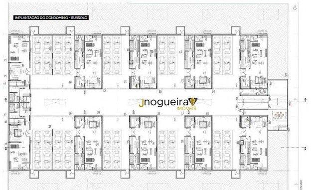 Casa com 4 dormitórios à venda, 739 m² por R$ 7.100.000,00 - Brooklin Paulista - São Paulo - Foto 10
