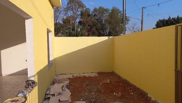 Vende-se casa no bairro Jardim Paula I em Várzea Grande MT - Foto 11