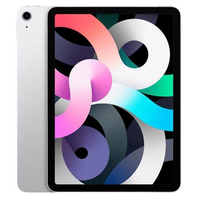 Apple iPad Air 4 2020 Wifi 64GB Tela 10.9 12MP/7MP - Pronta Entrega - Foto 3