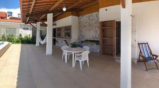 Casa de praia na Ilha de Itamaracá com piscina  - Foto 3