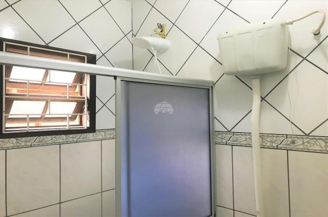 Casa à venda com 3 dormitórios em Balneário rainha do mar, Itapoá cod:155899 - Foto 7
