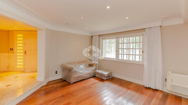 Casa à venda com 4 dormitórios em Jardim lindóia, Porto alegre cod:9934278 - Foto 9