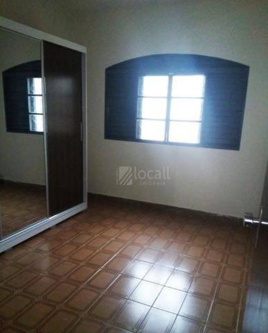 Casa com 4 dormitórios para alugar, 110 m² por R$ 1.680,00/mês - Jardim Vitória Régia - Sã - Foto 8