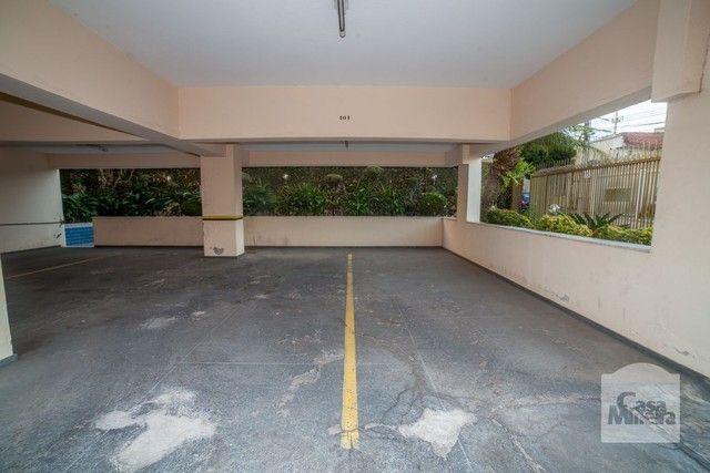Apartamento à venda com 3 dormitórios em Carlos prates, Belo horizonte cod:333019 - Foto 19
