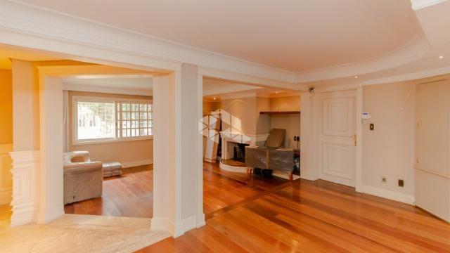 Casa à venda com 4 dormitórios em Jardim lindóia, Porto alegre cod:9934278 - Foto 7