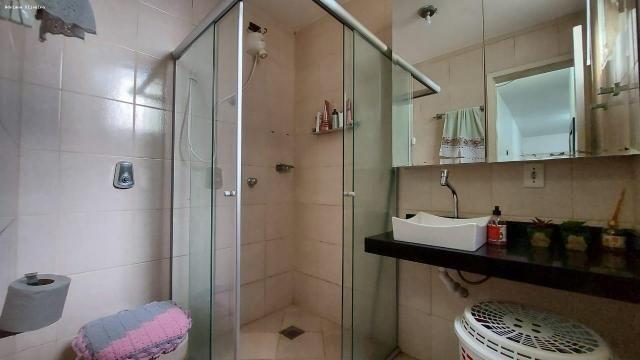 Apartamento para Venda em Goiânia, Setor Vila Nova, 2 dormitórios, 1 banheiro, 1 vaga - Foto 8