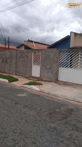 Casa Residencial Parque das Américas - Foto 2