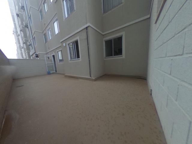 Apartamento para alugar com 2 dormitórios em Morada do ouro, Cuiabá cod:43674