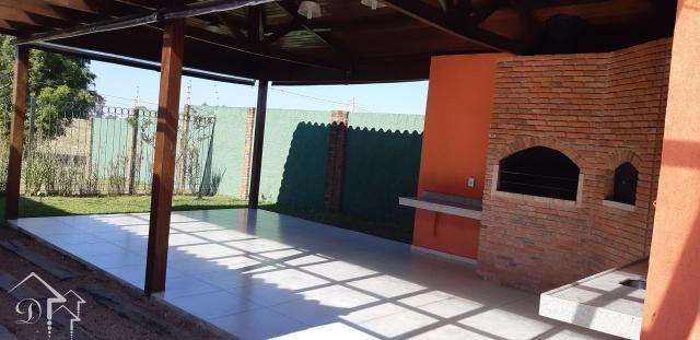 Terreno à venda em Tomazetti, Santa maria cod:10209 - Foto 14