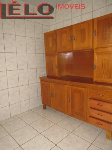 Apartamento para alugar com 3 dormitórios em Zona 07, Maringa cod:01278.002 - Foto 8
