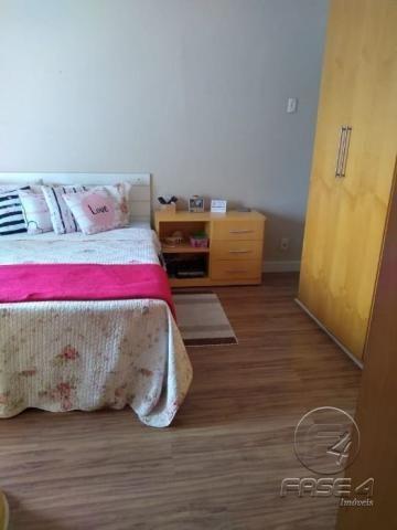 Apartamento à venda com 3 dormitórios em Vila julieta, Resende cod:2637 - Foto 16