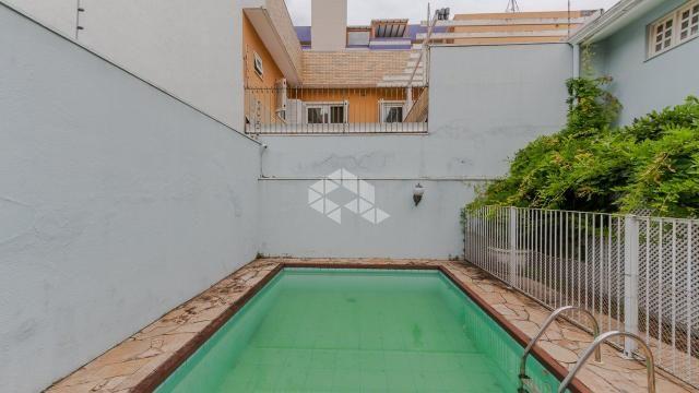 Casa à venda com 4 dormitórios em Jardim lindóia, Porto alegre cod:9934278 - Foto 12