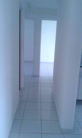 Apartamento à venda 3 quartos nos Bairro dos Bancários  - Foto 4