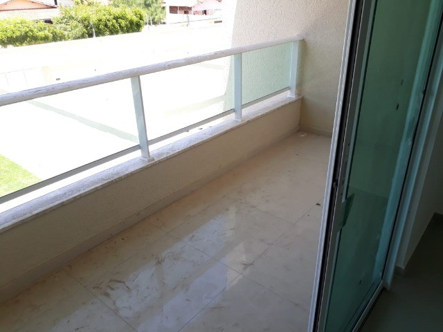 Duplex de Luxo no Centro do Eusébio 4 quartos - Ultimas unidades - Foto 16