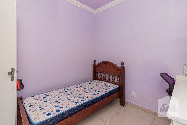 Apartamento à venda com 3 dormitórios em Serrano, Belo horizonte cod:338180 - Foto 6