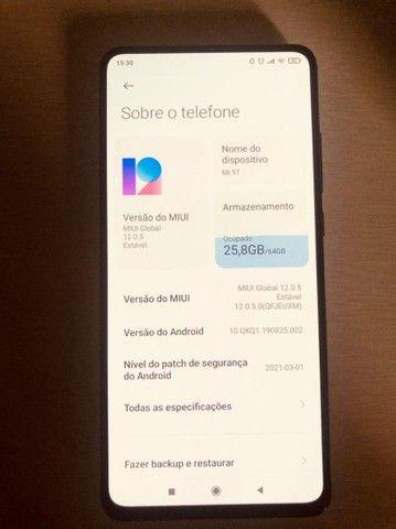 Xiaomi MI9T  - Foto 2