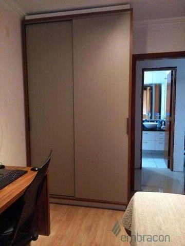 Apartamento à venda com 2 dormitórios em Fundos, Biguacu cod:1063 - Foto 6