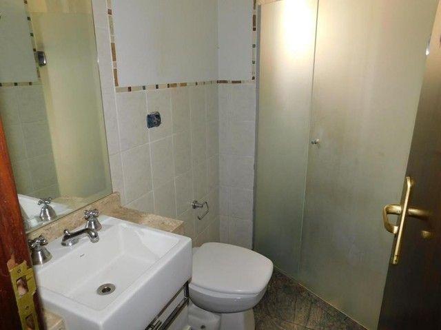 Apartamento Ed. Evergreen. - Foto 10