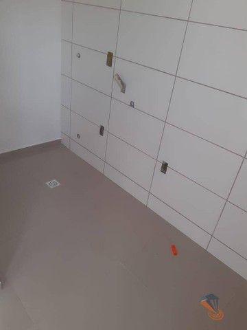 Sobrado à venda, 80 m² por R$ 239.900,00 - Bela Vista - Palhoça/SC - Foto 6
