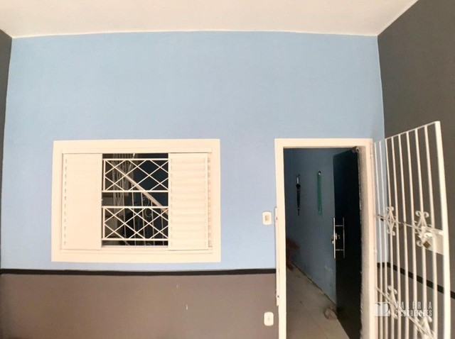 Casa para alugar com 4 dormitórios em Condor, Belém cod:8285 - Foto 2