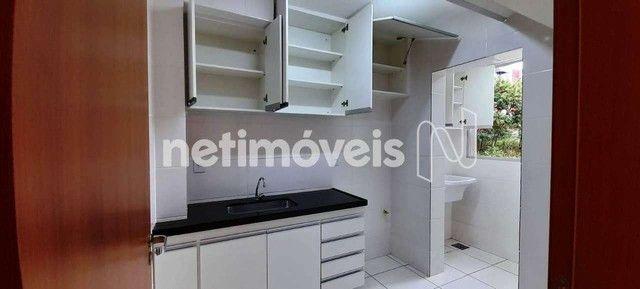 Apartamento à venda com 2 dormitórios em Manacás, Belo horizonte cod:830023 - Foto 11