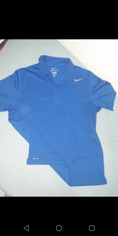 Camisa Nike - Foto 3