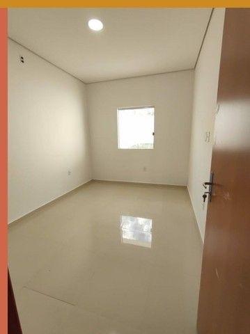 Conjunto águas Claras Casa com 2 Dormitórios - Foto 3