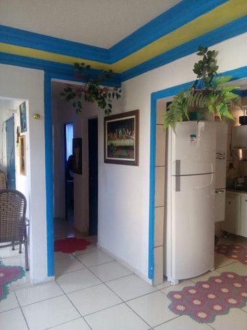 Casa com piscina no Santa Maria/Costa Verde - Foto 5