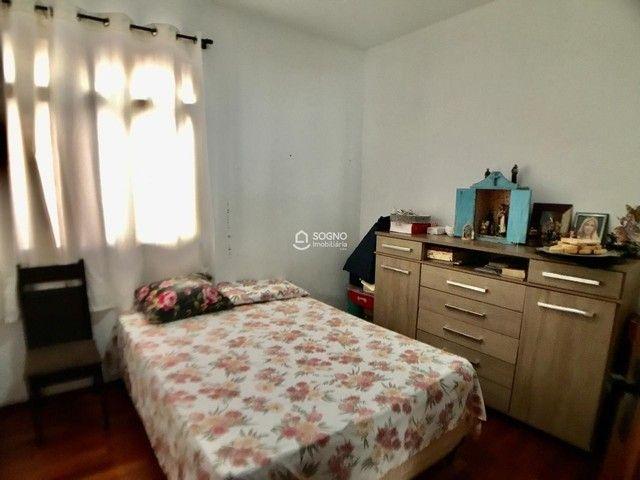 Apartamento à venda, 3 quartos, 1 suíte, 2 vagas, Buritis - Belo Horizonte/MG - Foto 17