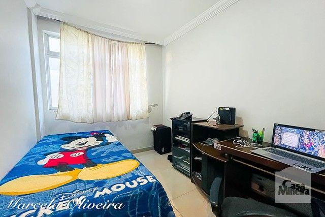 Apartamento à venda com 3 dormitórios em Padre eustáquio, Belo horizonte cod:331714 - Foto 10