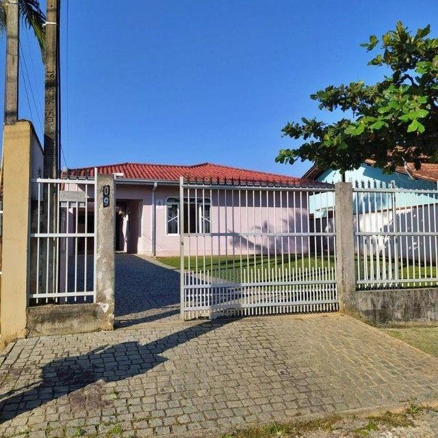 Casa à venda com 3 dormitórios em João costa, Joinville cod:ONE1863 - Foto 3
