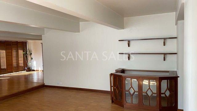 Lindo Apartamento no Morumbi - Foto 4